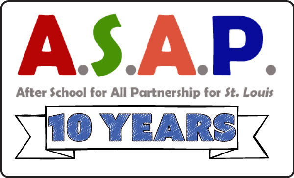 asap logo copy